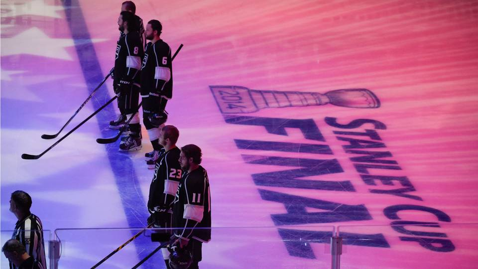 Kings-Stanley-Cup-Final-FTR.jpg
