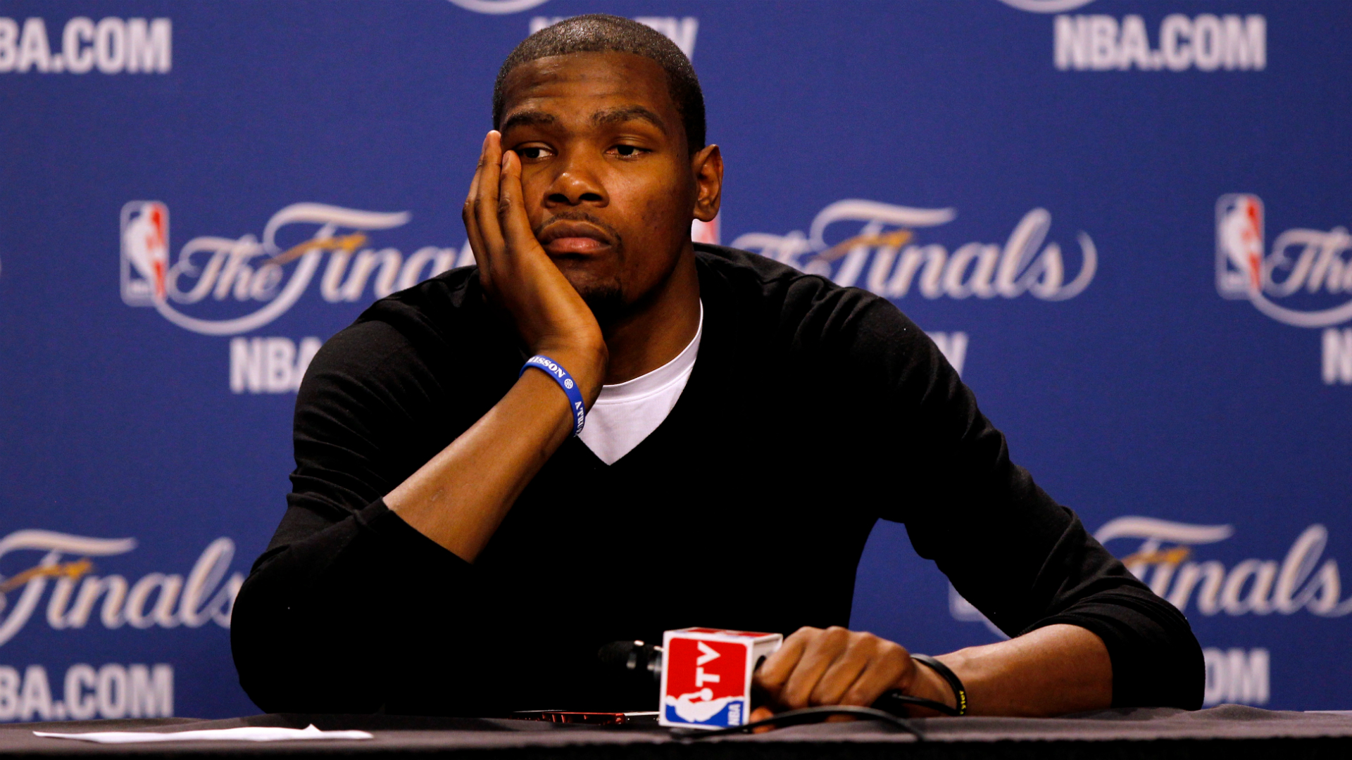 Kevin-Durant-Getty-FTR-011716