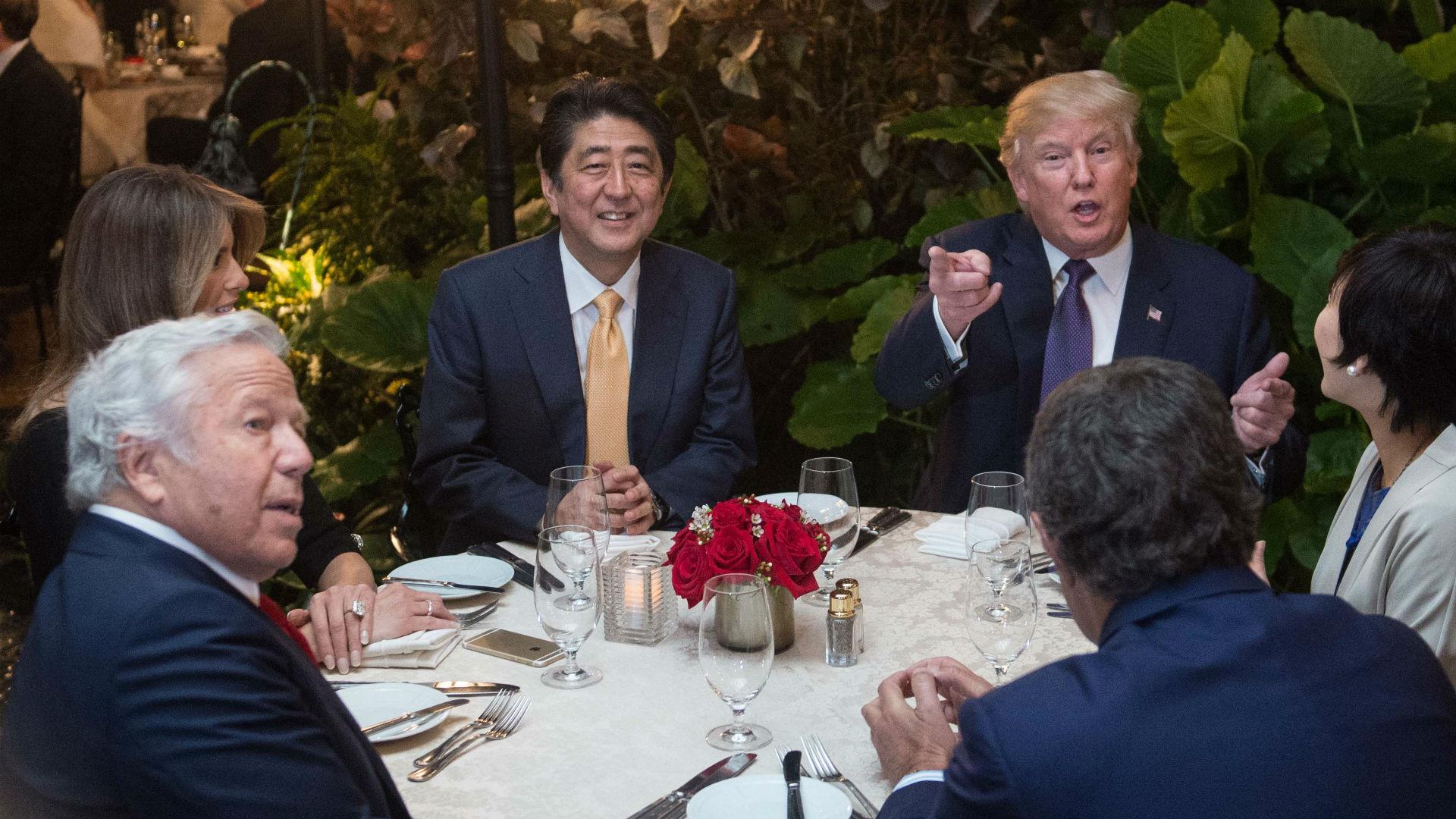 Kraft Trump Dinner.jpg