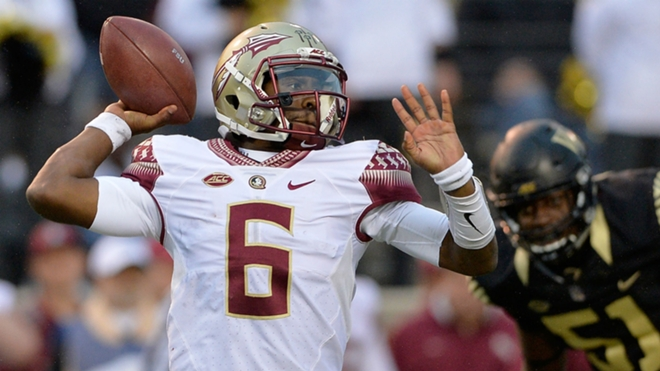 Everett-Golson-100715-getty-ftr