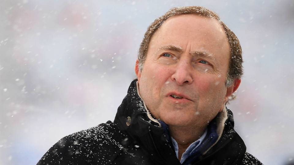 bettman-gary090714-getty-ftr.jpg