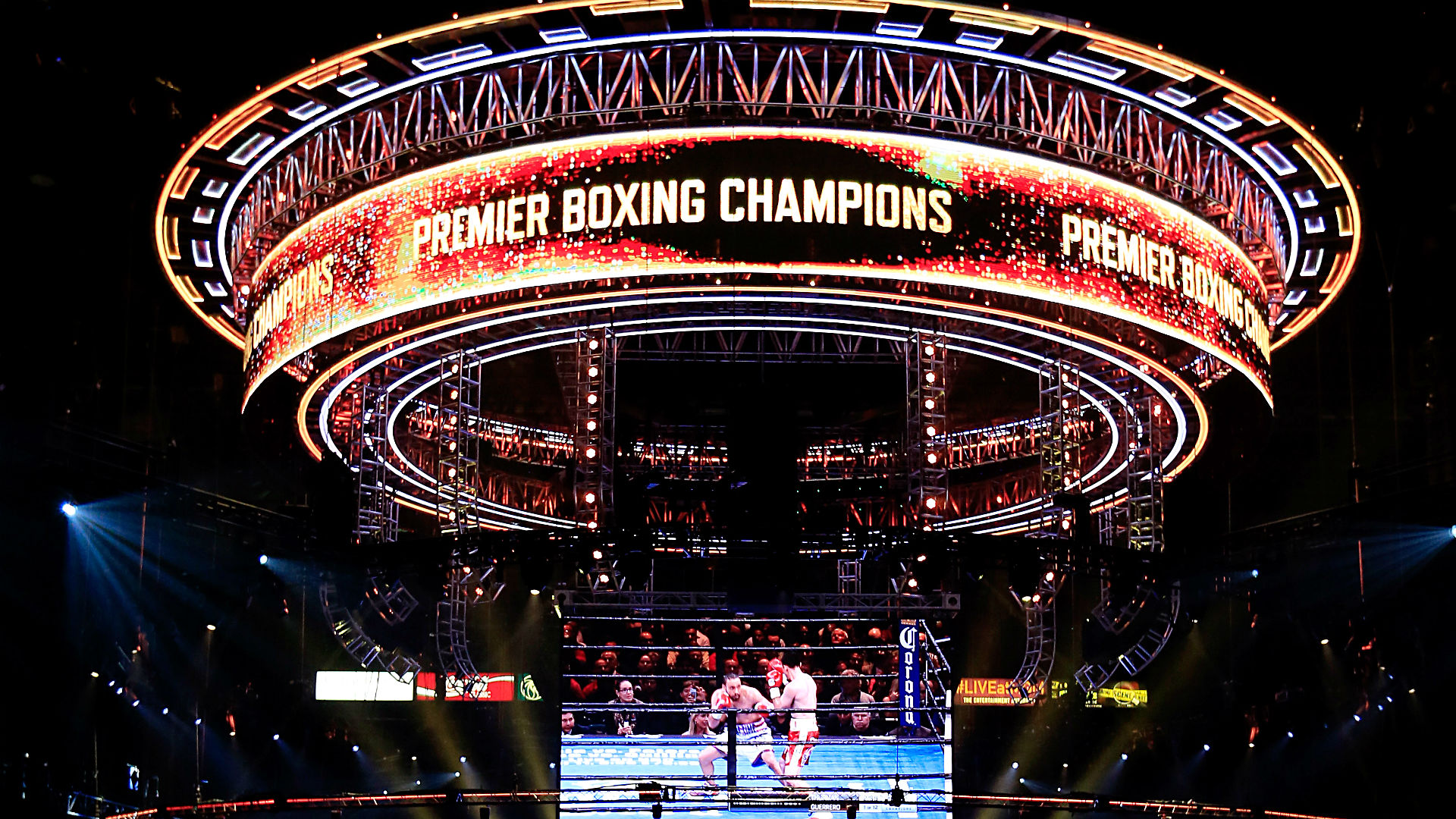 premier-boxing-champions-465554072-GETTY-FTR.jpg