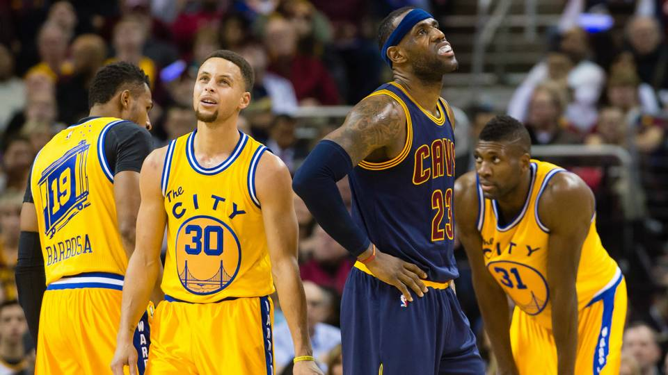 LeBron-James-Stephen-Curry-Getty-FTR-0102016