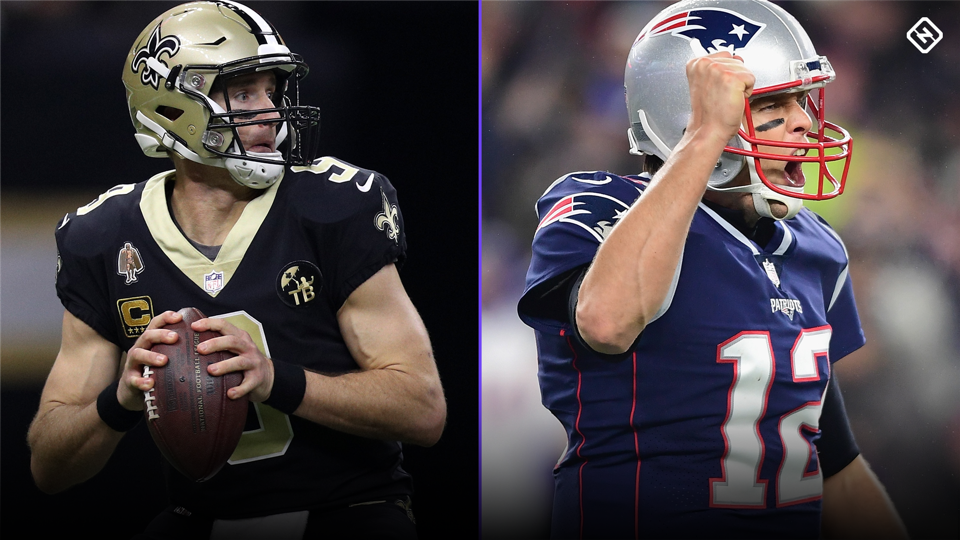 Brees-Brady-120618-GETTY-FTR