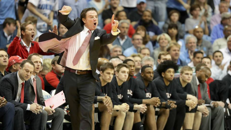 Rick-Pitino-FTR-Getty-Images.jpg