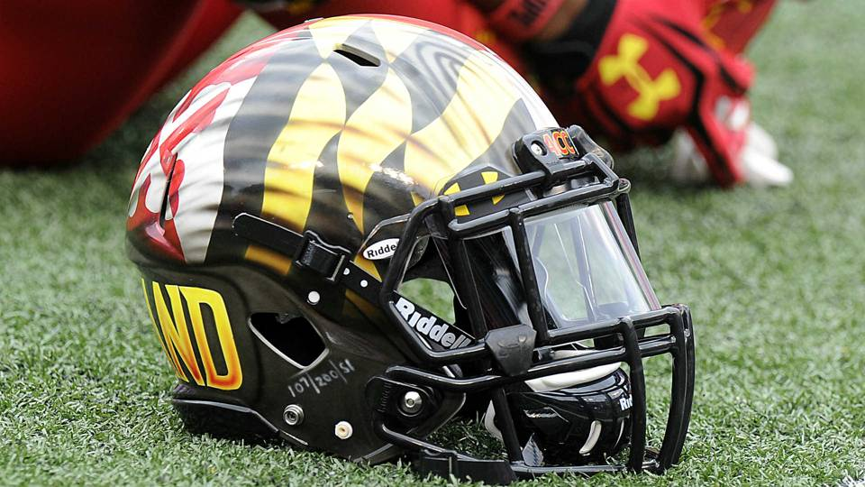 Maryland football helmet-061318-GETTY-FTR