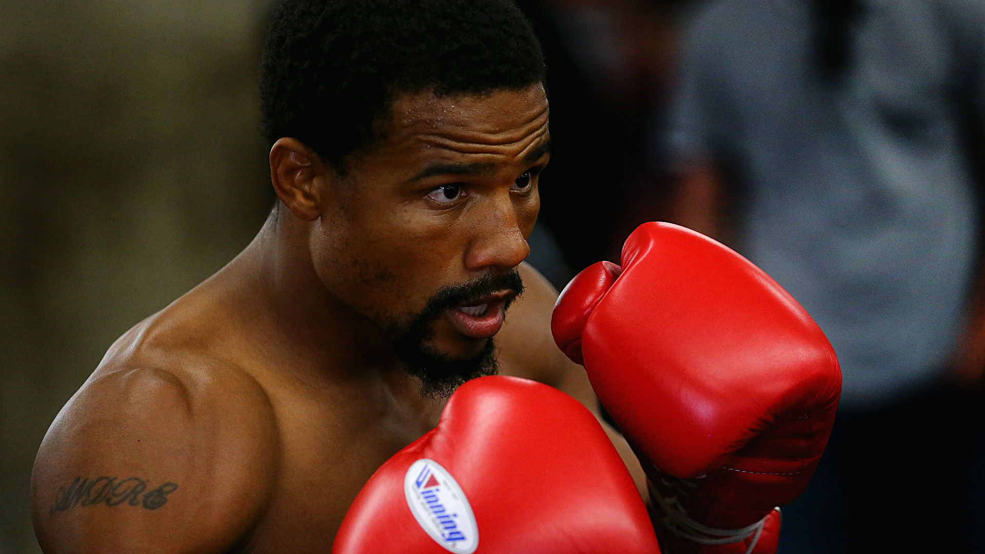 Dirrell vs. DeGale a virtual coin-flip in eyes of Vegas oddsmakers