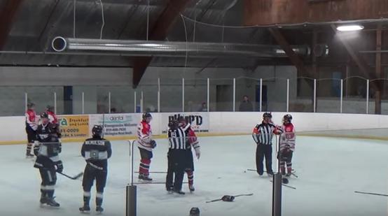junior-hockey-fight-011716-youtube-ftr