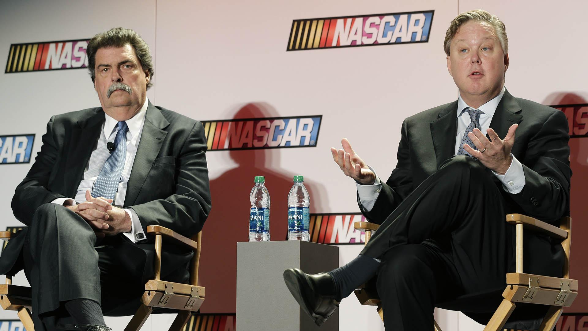 NASCAR officials-071414-AP-FTR.jpg