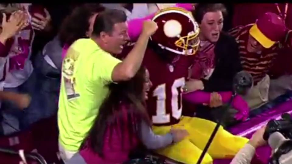redskins-ftr-012315-youtube.jpg