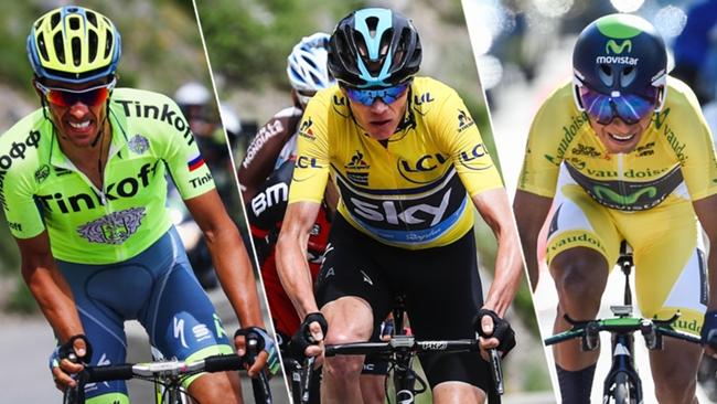 SPLIT-Alberto-Contador-Chris-Froome-Nairo-Quintana-062816-GETTY-FTR.jpg