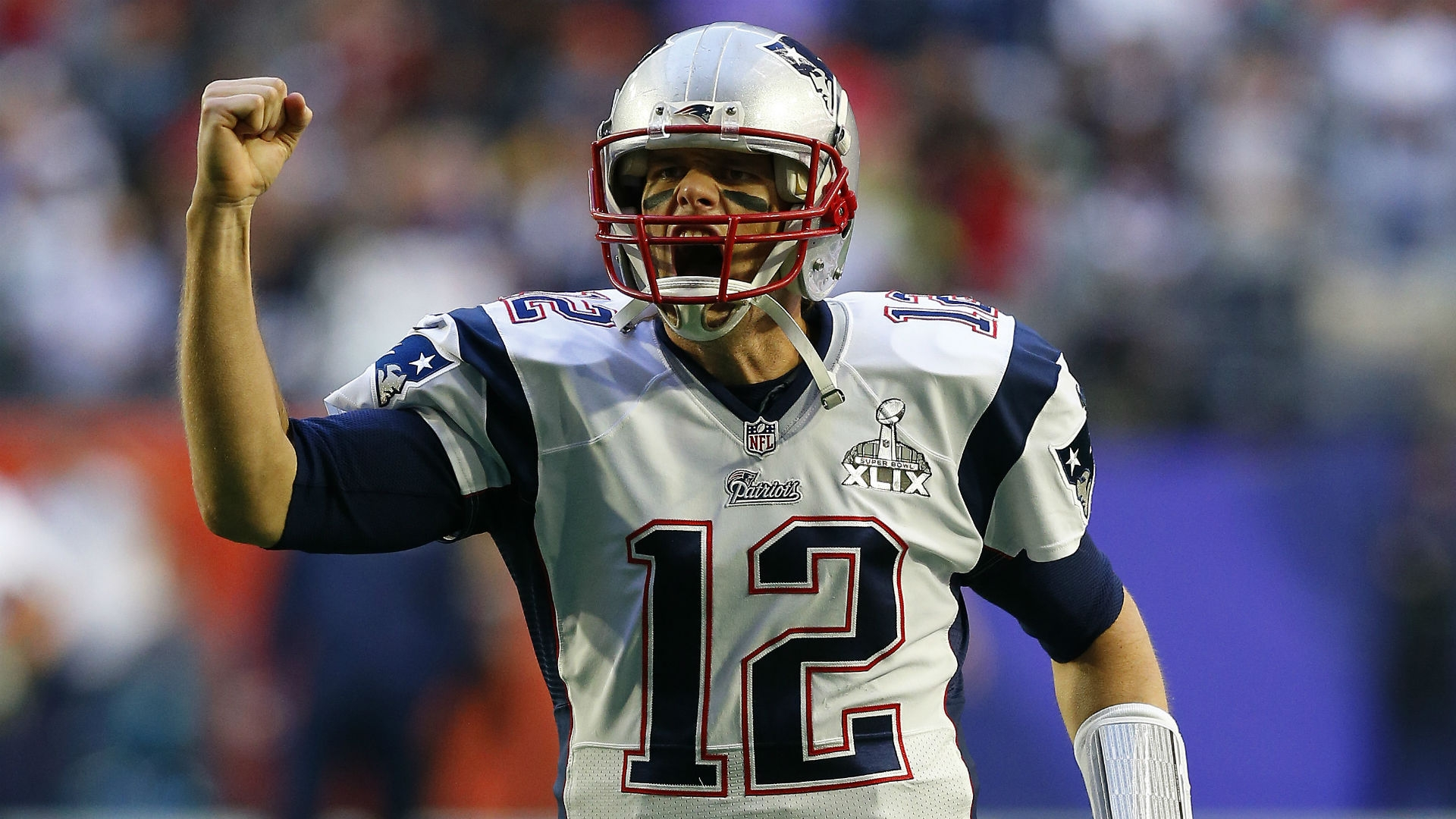 Tom-brady-super-bowl-110916-getty-ftrjpg_b9284gwyel1i1njf0szwx516x