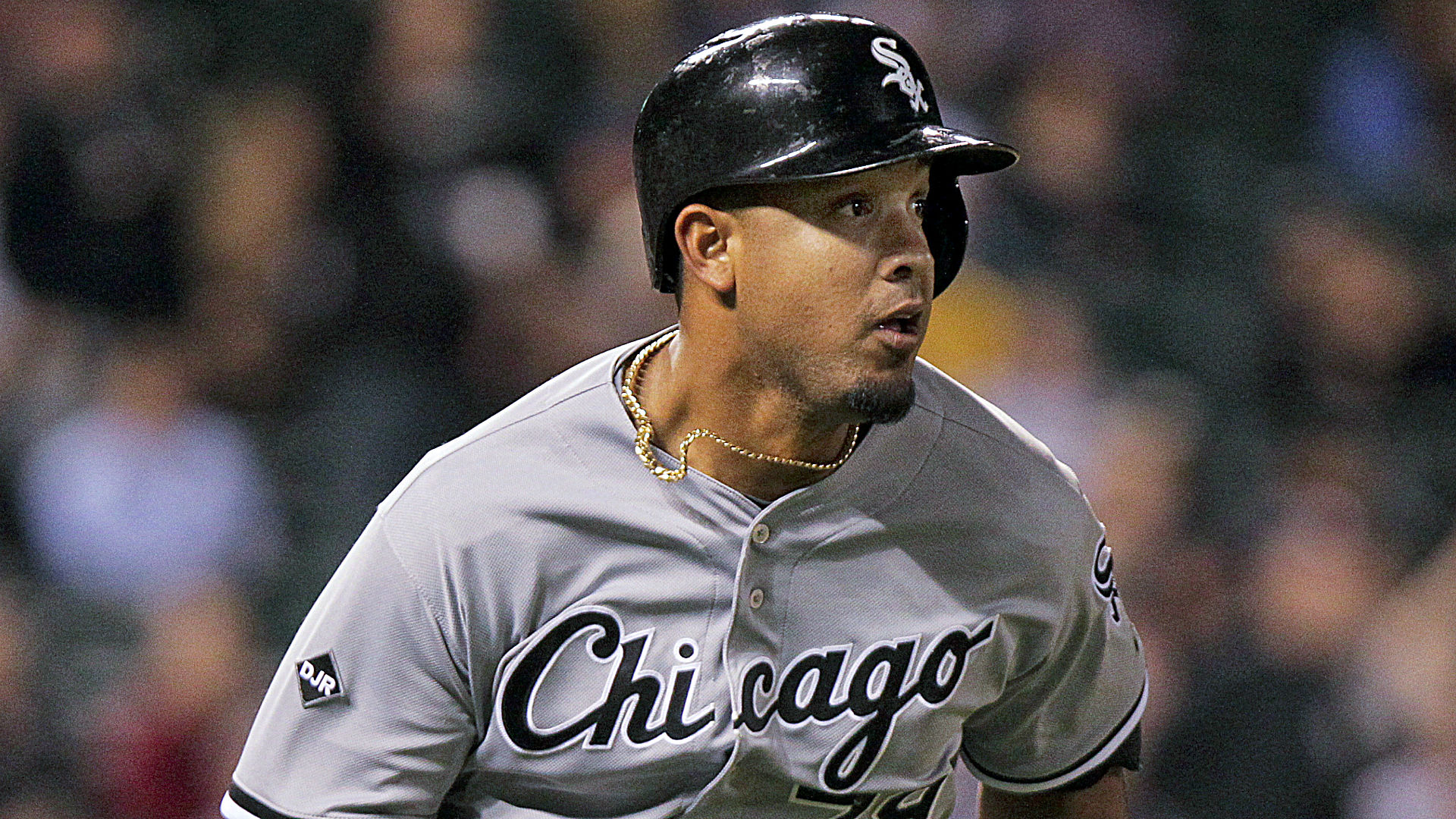 1B Rankings: Abreu already challenges for No. 1