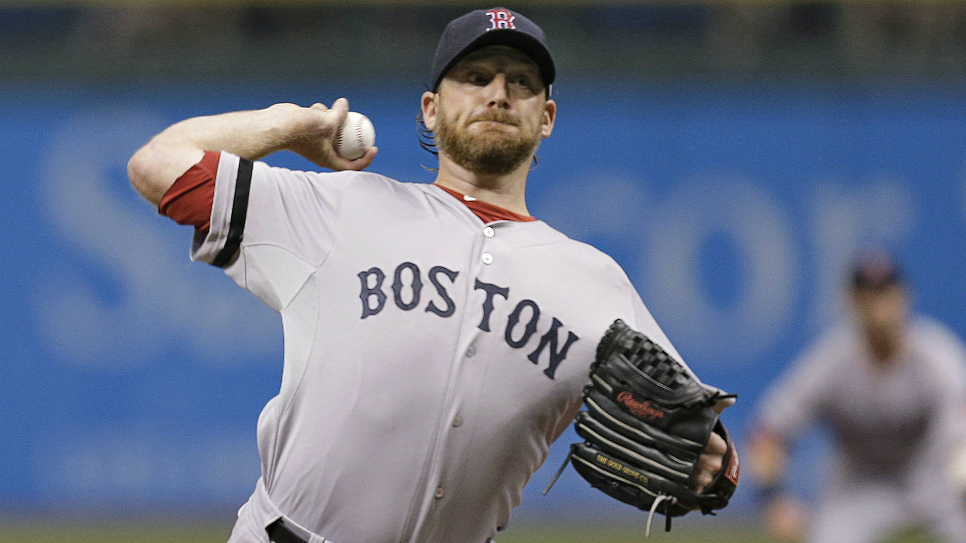 Dempster will sit out 2014 season, Doubront gets fantasy bump