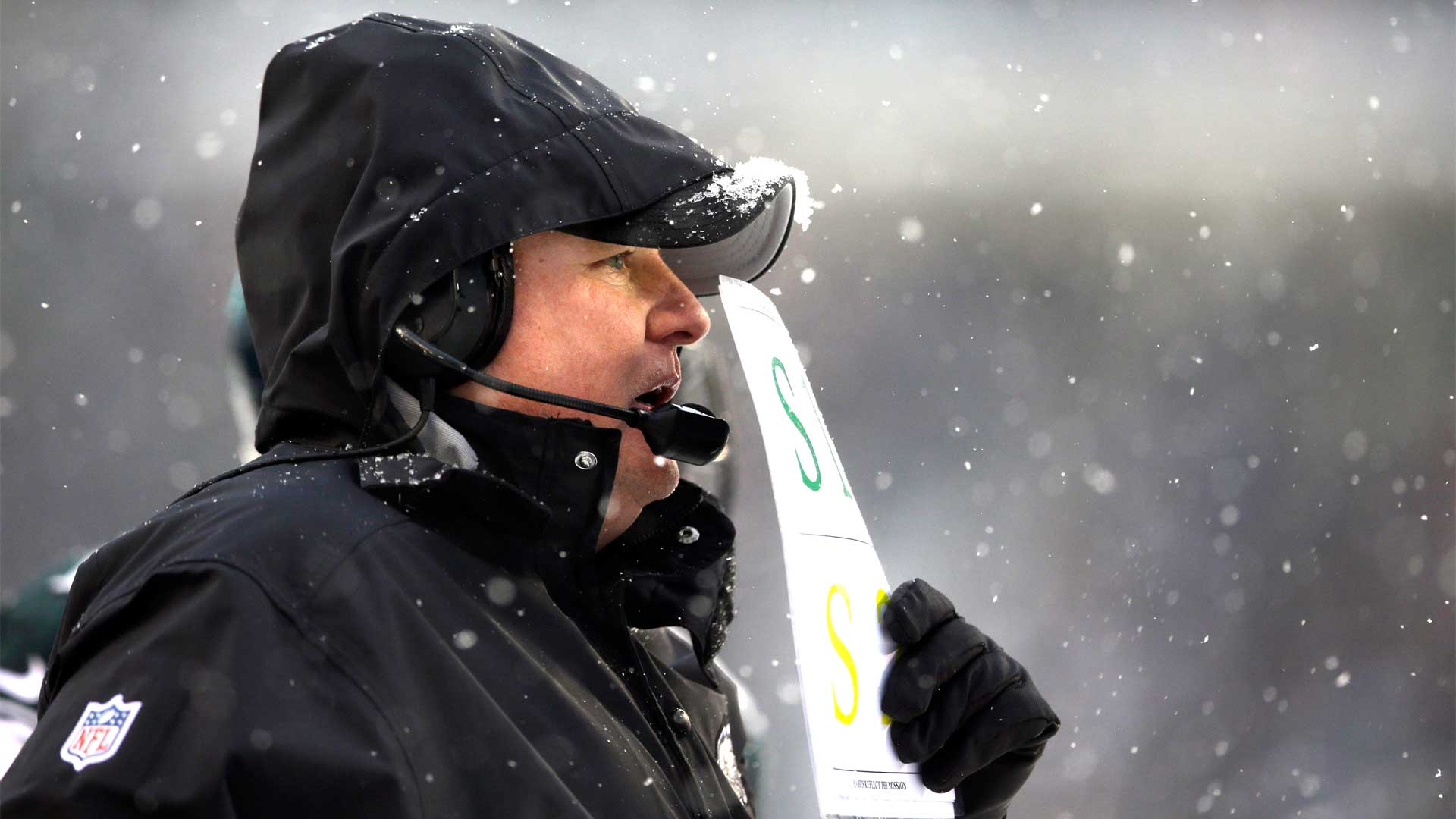 Chip-Kelly-121113-FTR-AP