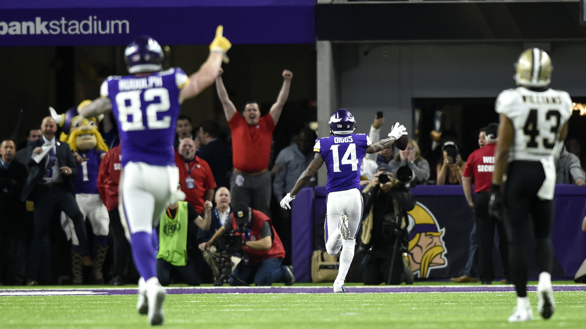 Minneapolis-miracle-011718-getty-ftrjpg_z8112bb0ep0z1xwbl0i0r8jtn