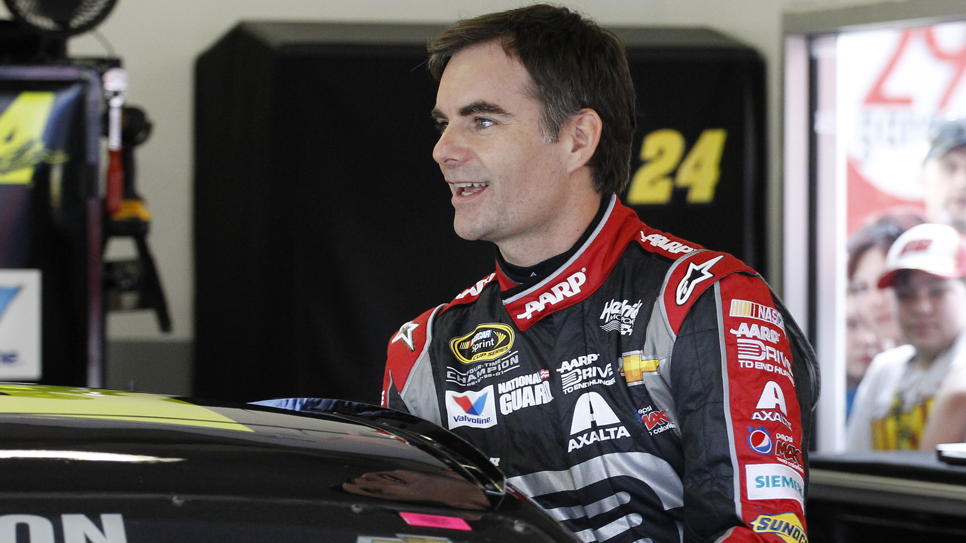 Jeff Gordon-030614-AP-FTR.jpg