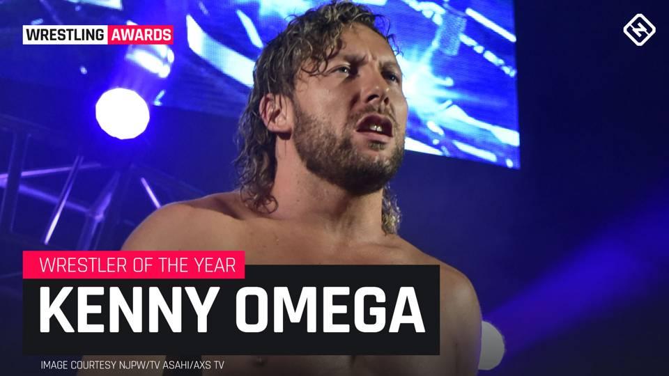 Wrestler_of_the_year_FTR