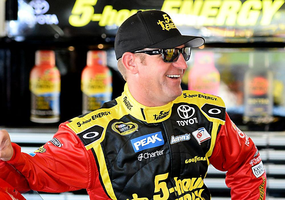 Clint Bowyer-022214-NASCAR-Inset.jpg.jpg