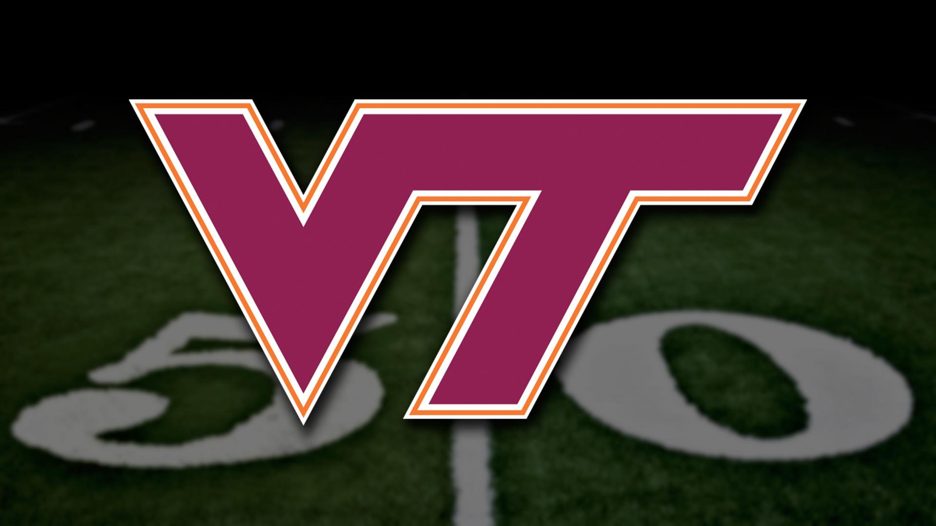 Galen Scott Resigns From the Virginia Tech Coaching Staff