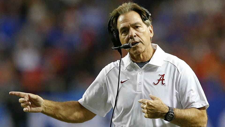 Nick-Saban-081717-GETTY-FTR.jpg