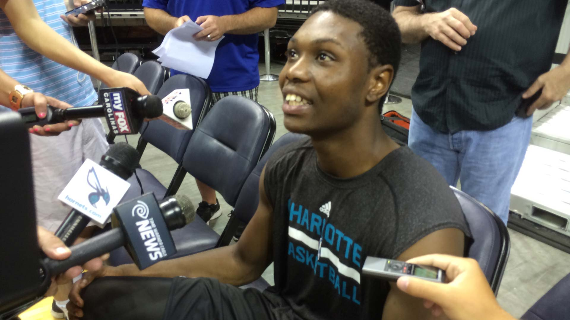 Cleanthony-Early-053014-FTR-CL.jpg