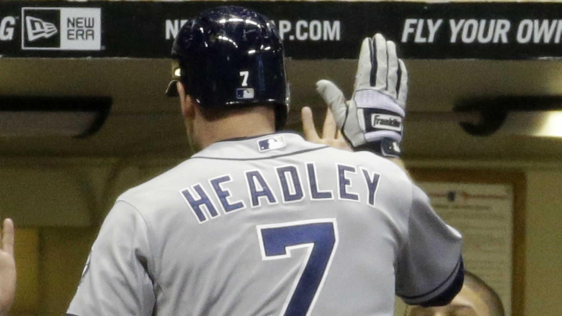 Chase Headley-041424-AP-FTR.jpg