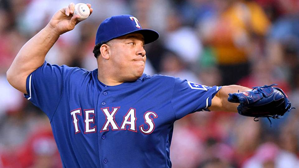 Bartolo-Colon-061218-Getty-FTR.jpg