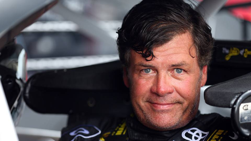 Michael Waltrip-090414-Getty-ftr.jpg