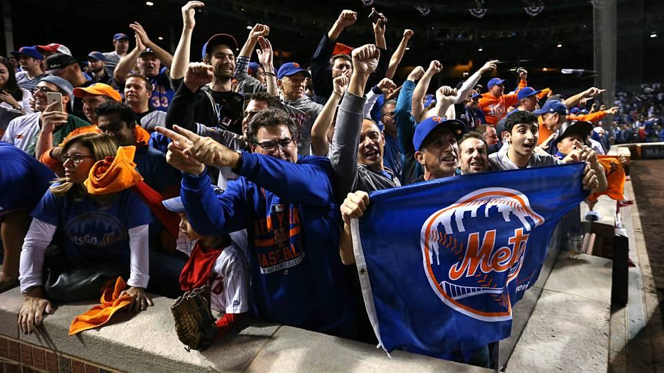 Mets-fans-FTR-Getty.jpg