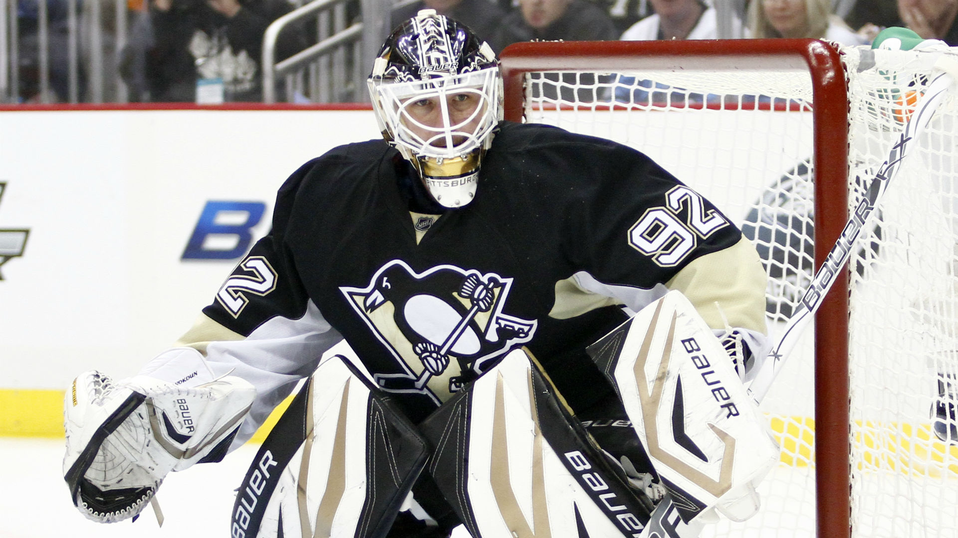 Tomas-Vokoun-121514-Getty-FTR.jpg