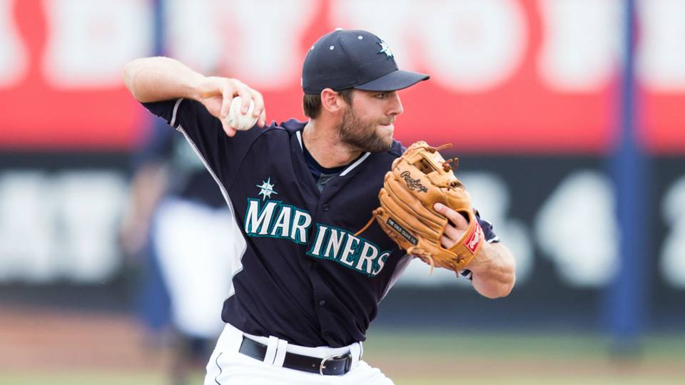 chris-taylor-mariners-ftr-getty-031415