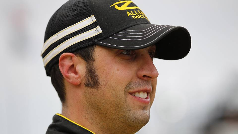 Sam Hornish-111813-AP-FTR.jpeg