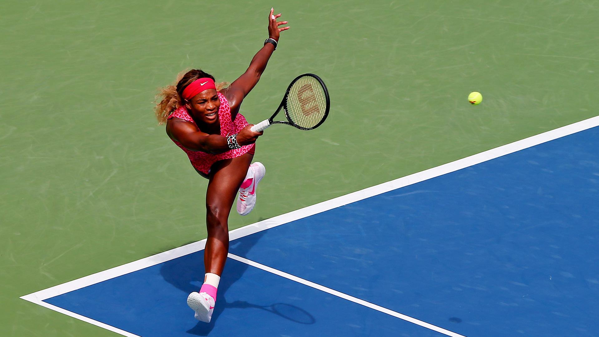 Serena Williams-090314-GETTY-FTR.jpg