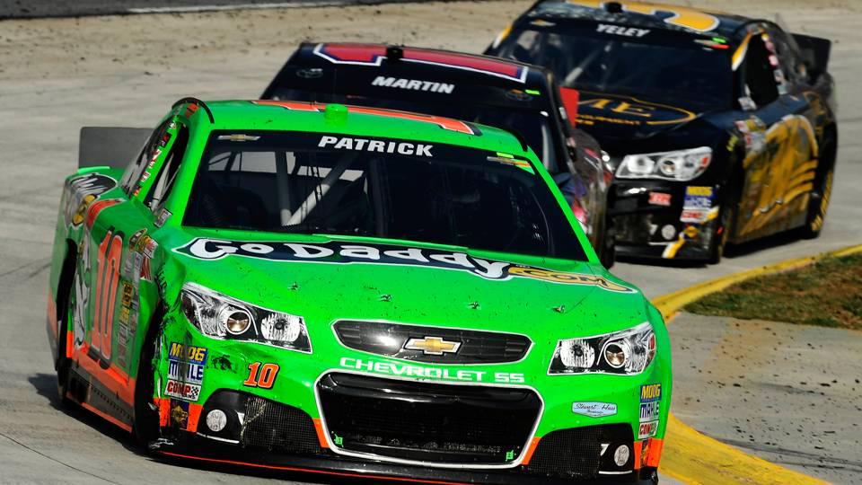 Danica Patrick-Martinsville-NASCAR-FTR.jpg
