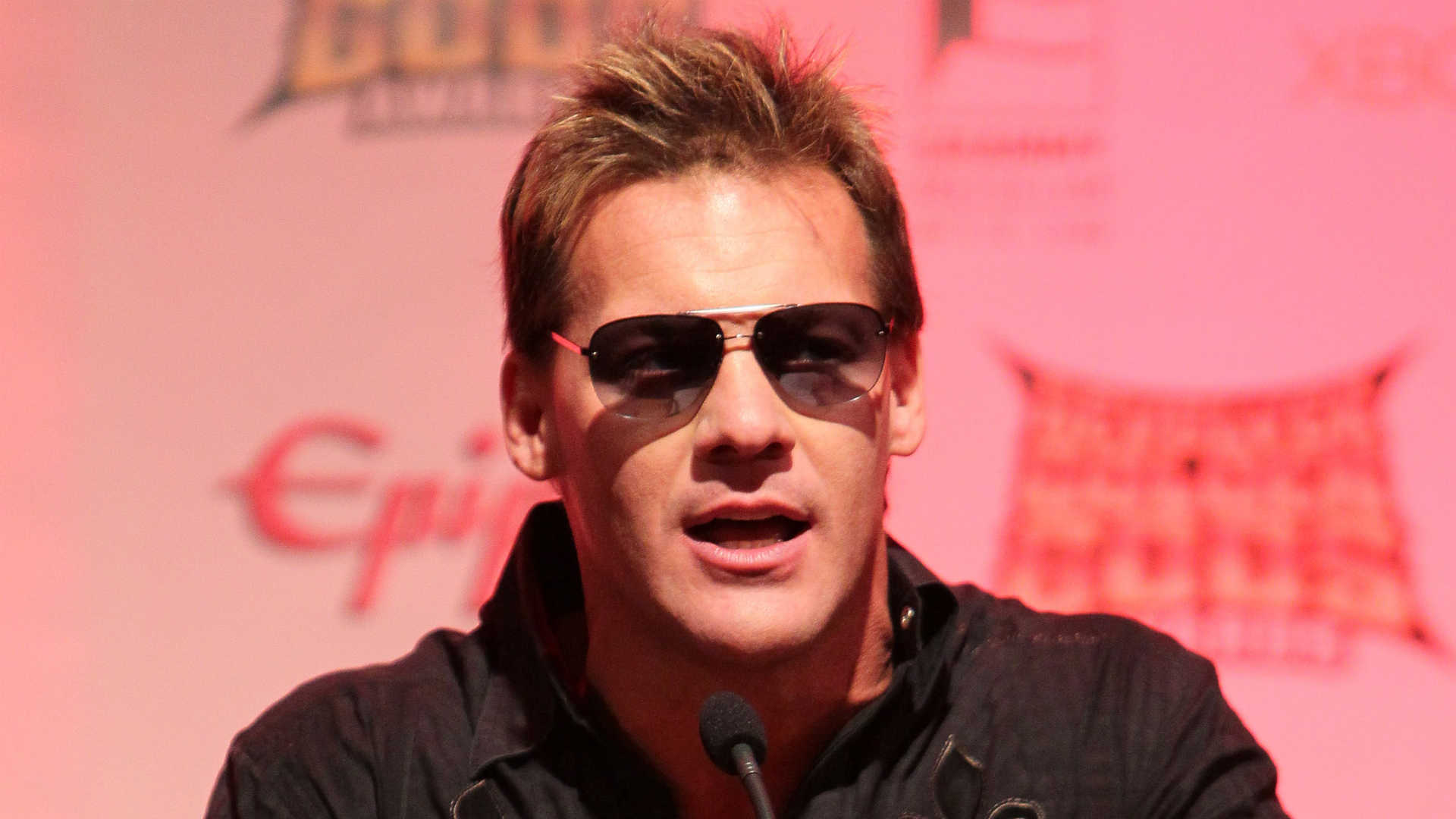 chris-jericho-wwe-102114-getty-ftr.jpg