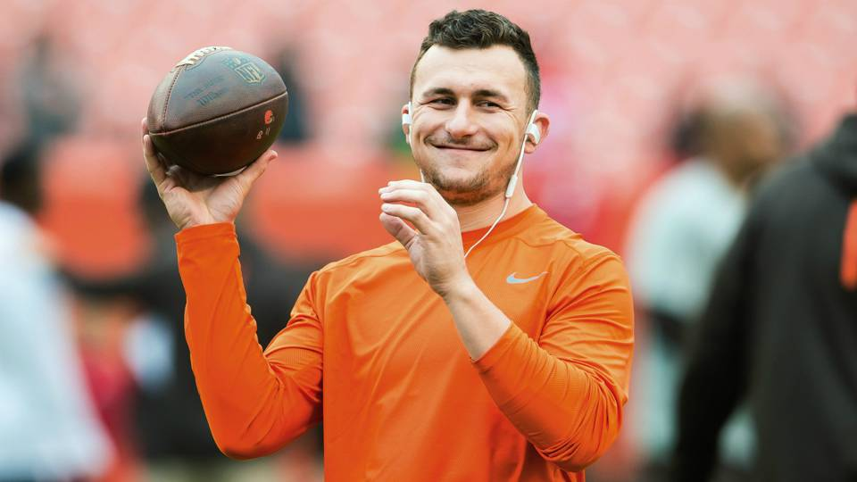 Johnny-Manziel-Getty-FTR-041516