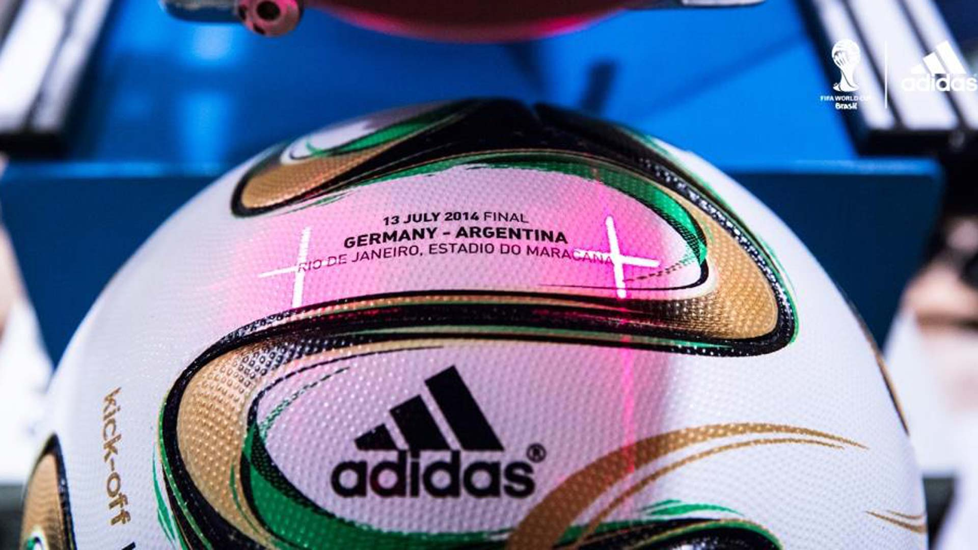 brazuca-final-071014-FTR-adidas.jpg