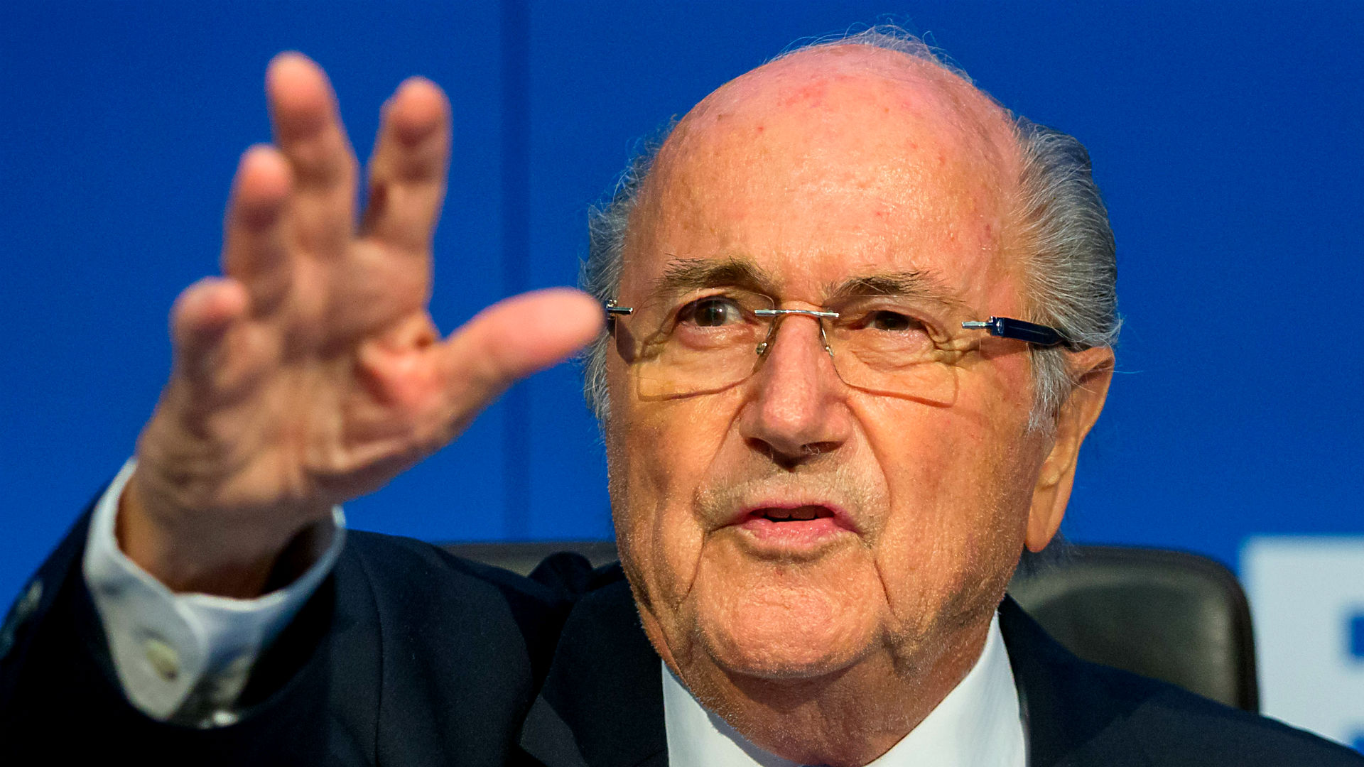 blatter-sepp100215-getty-ftr.jpg