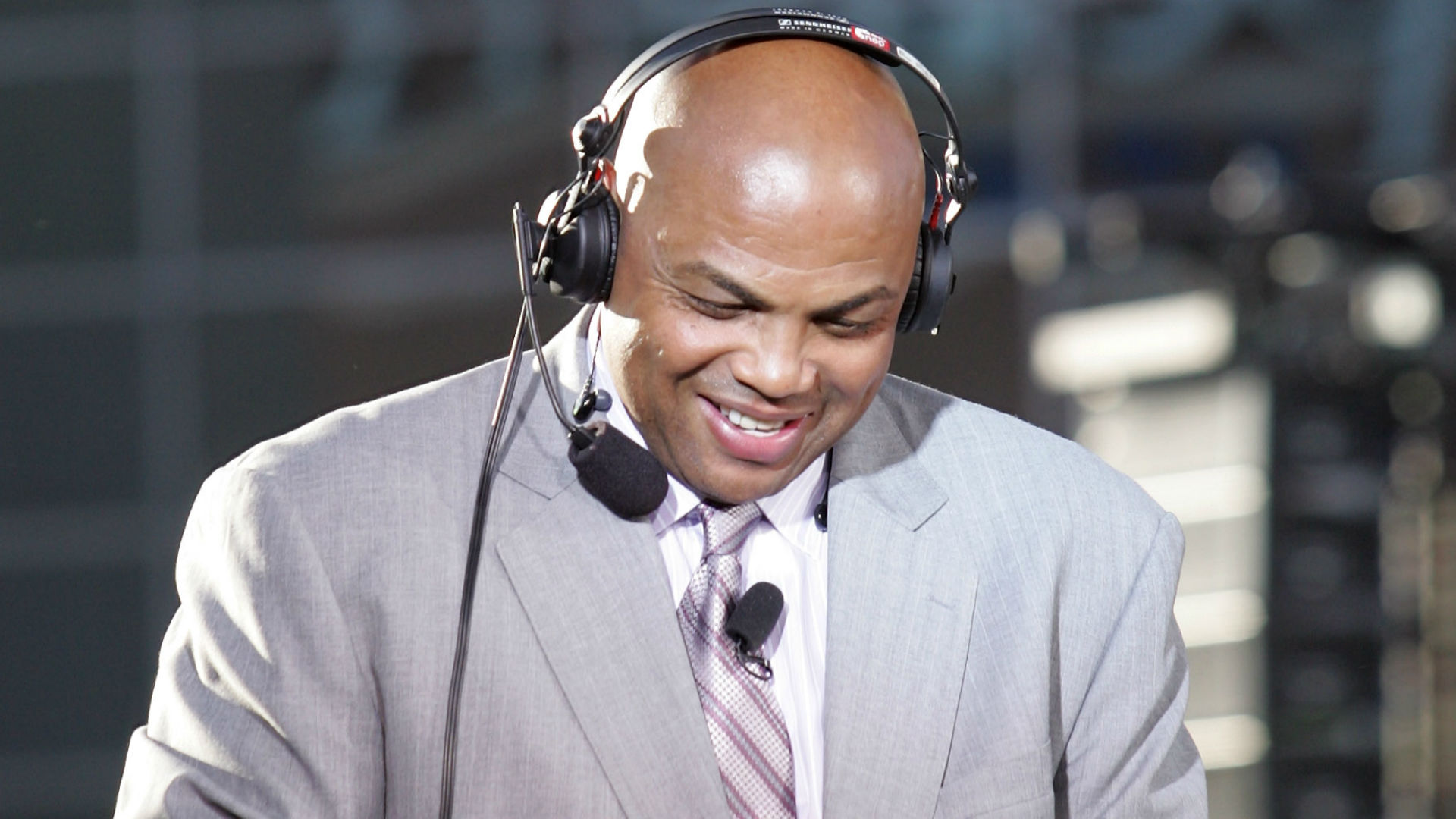 charles barkley - photo #25