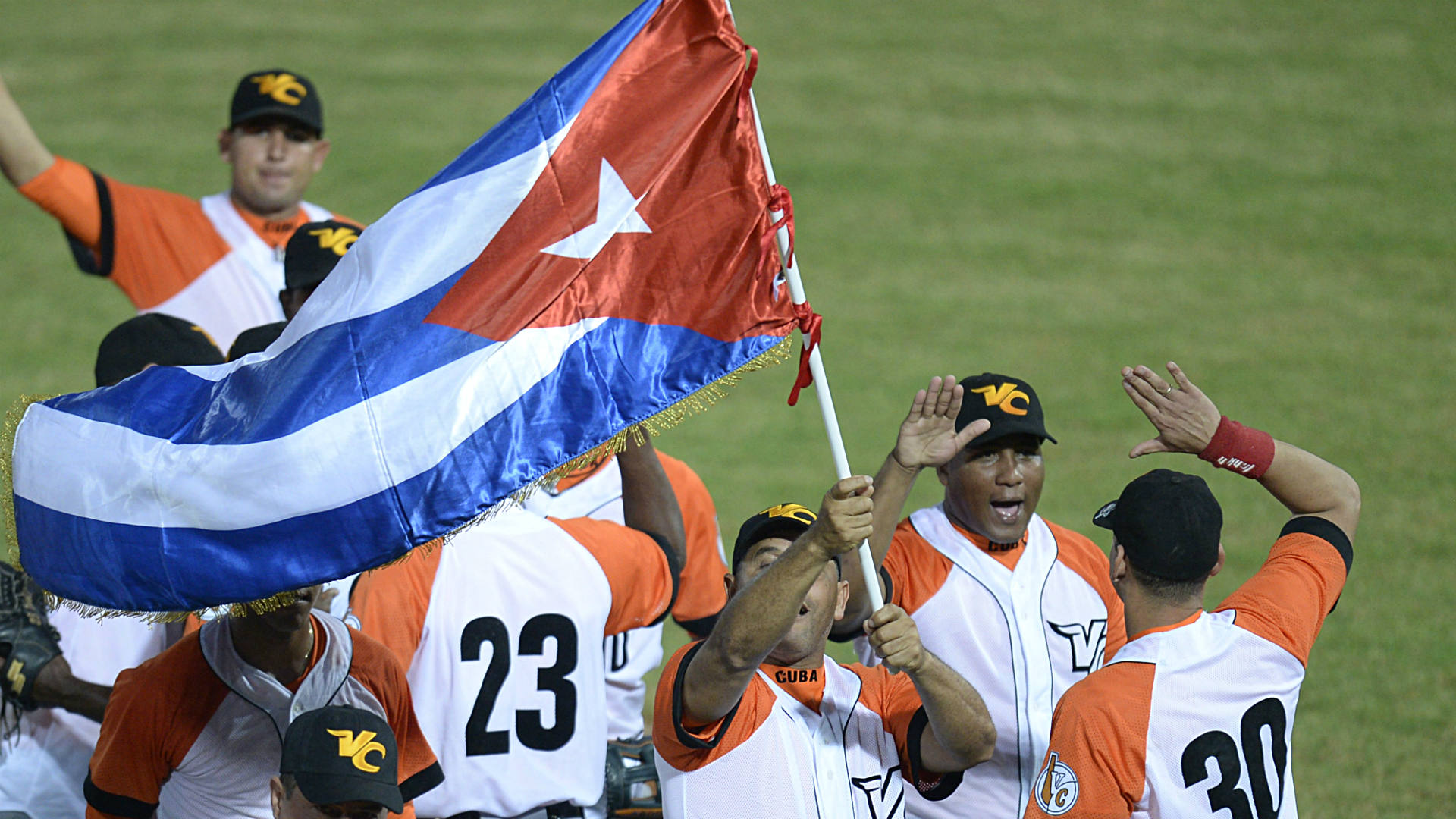 Cuban-baseball-flag-FTR Getty.jpg