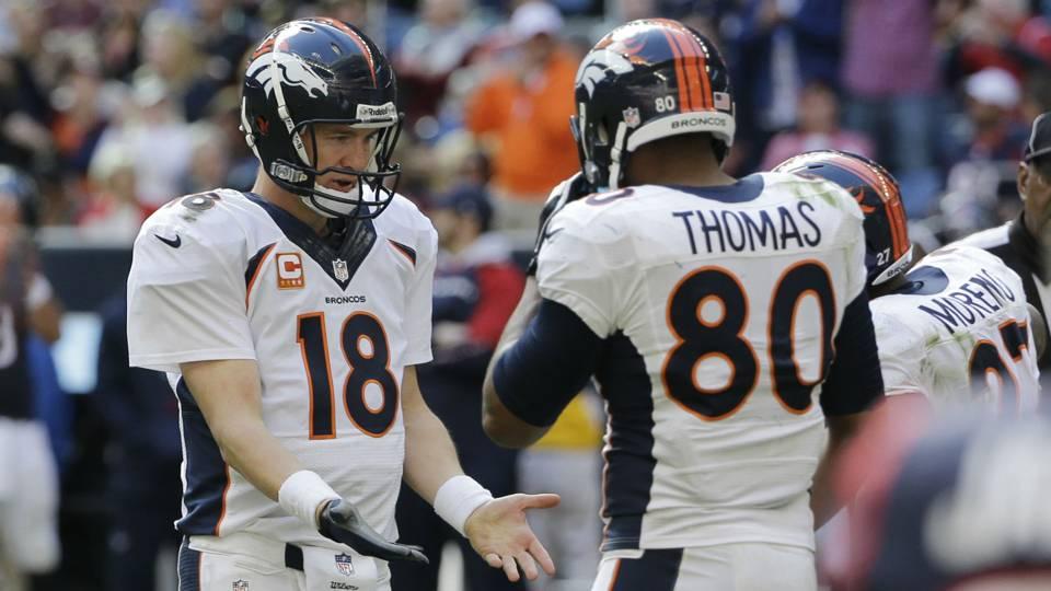 Peyton-Manning-122313-FTR-ap.jpg