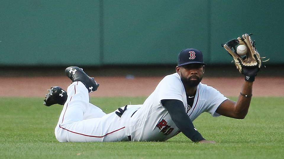Jackie-Bradley-Jr-Red-Sox-Getty-FTR-071617