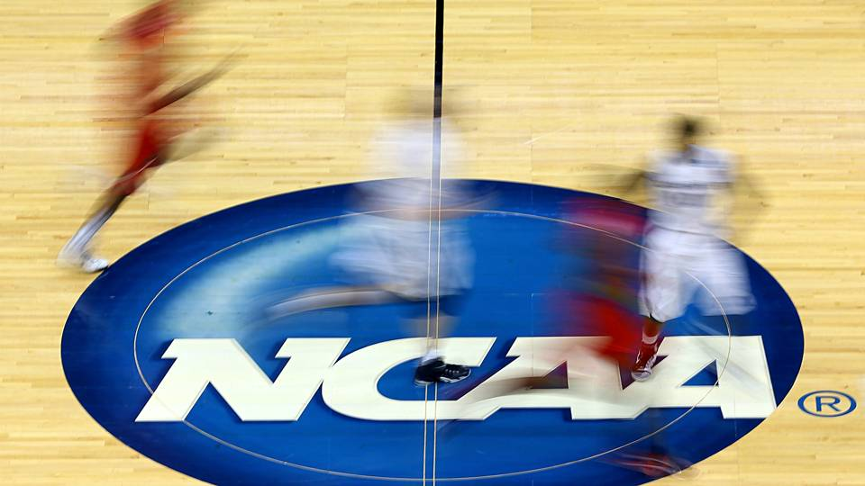 ncaa-basketball-031316-ftr