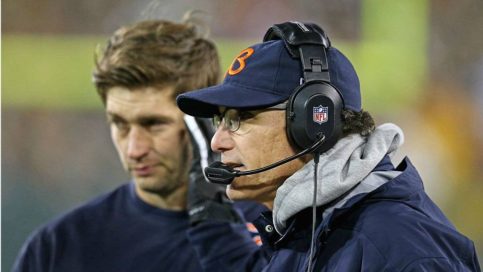 jay-cutler-marc-trestman-getty-ftr.jpg