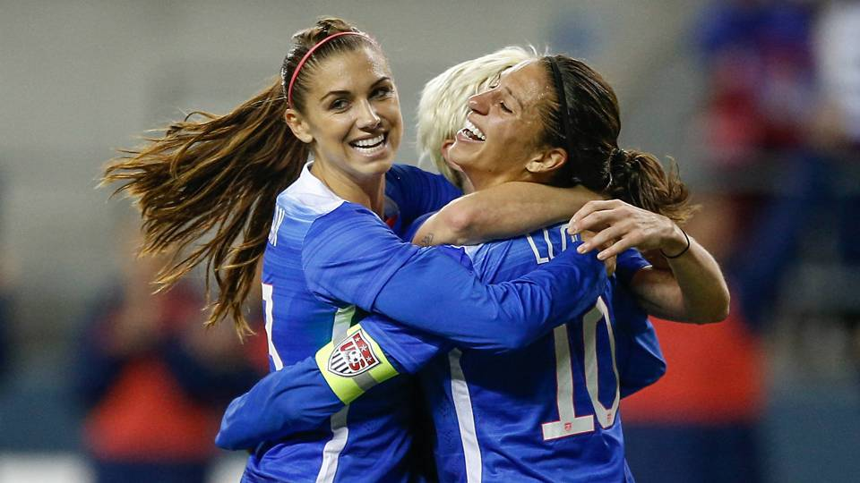 AlexMorgan-CarliLloyd-Getty-FTR-122816.jpg