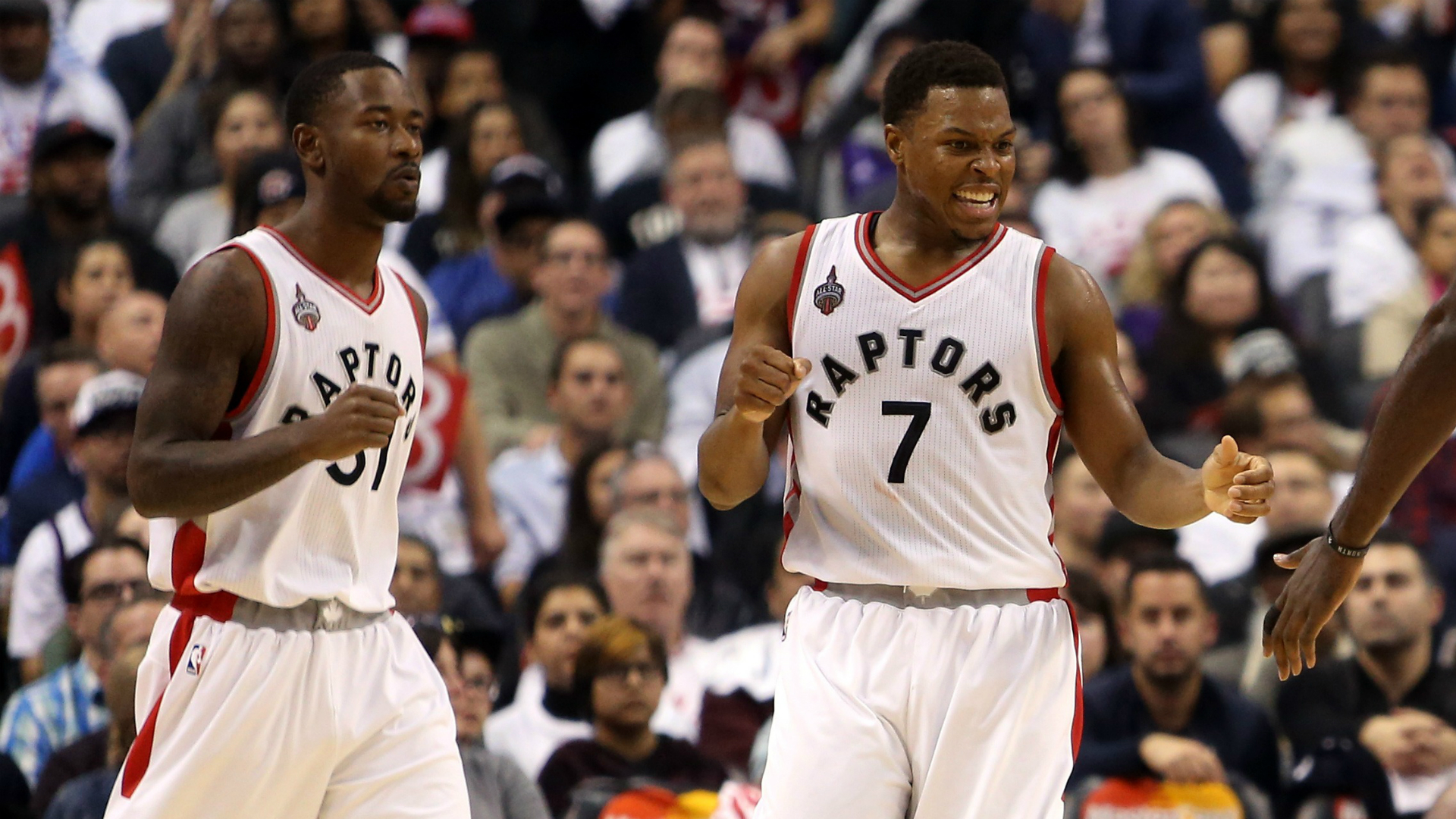 Kyle-Lowry-Terrence-Ross-Getty-FTR-110515