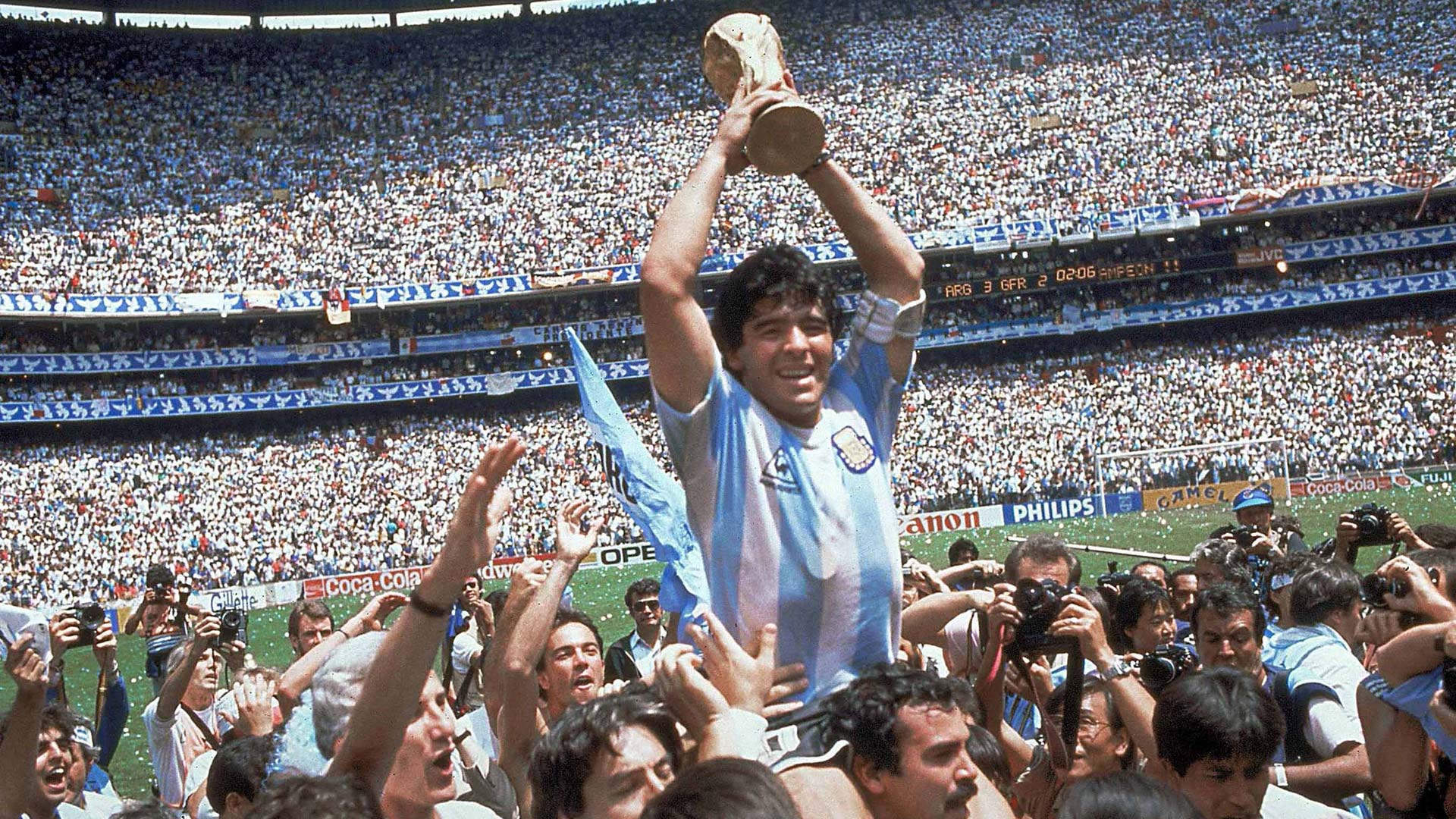 Diego-Maradona-061214-FTR-AP.jpg