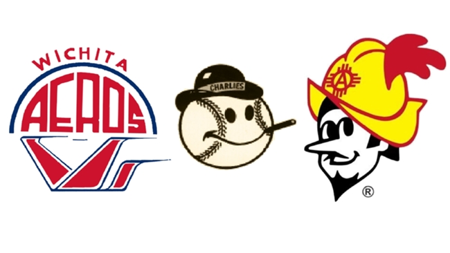 Minor-league-logos-042816-MILB-FTR.jpg