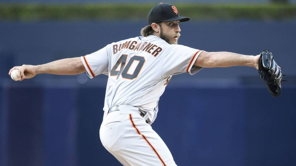 Madison-Bumgarner-041217-GETTY-FTR